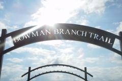 Bowman_(2)